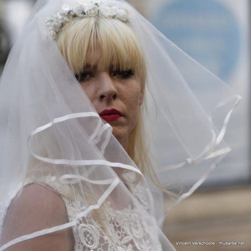 03- Substance (Cie) - Mme E - Chalon dans la rue 2019