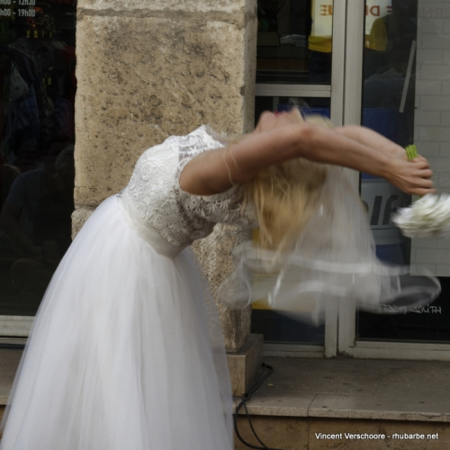 04- Substance (Cie) - Mme E - Chalon dans la rue 2019
