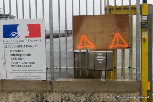 Brest.