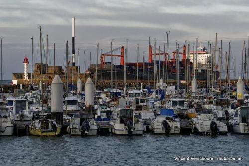 D7N1294Le Havre