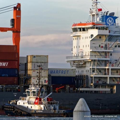 D7N1299Le Havre