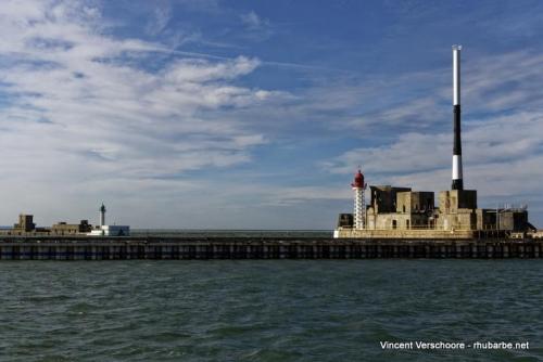 D7N1304Le Havre