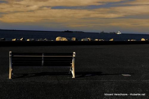 D7N1306Le Havre