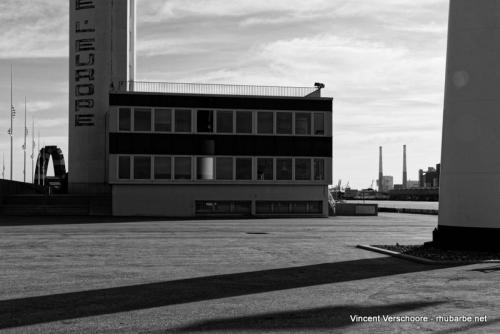 D7N1307Le Havre