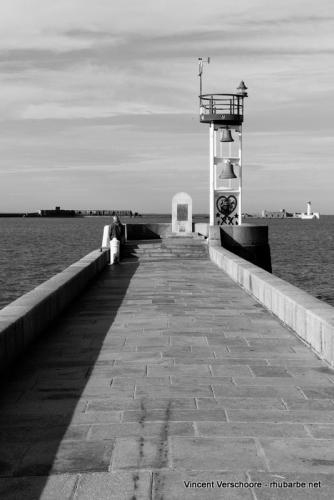 D7N1309Le Havre