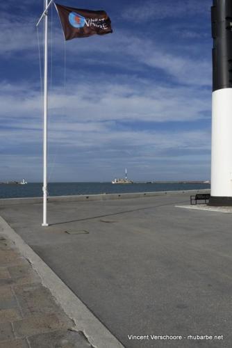 D7N1310Le Havre
