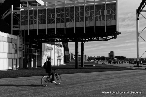 D7N1311Le Havre