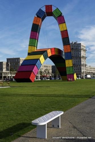 D7N1312Le Havre