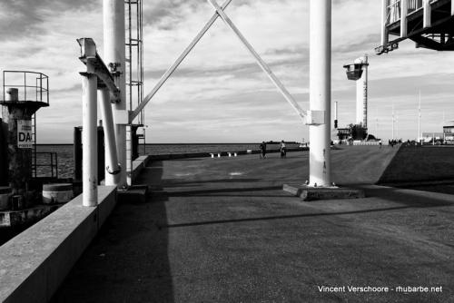 D7N1313Le Havre
