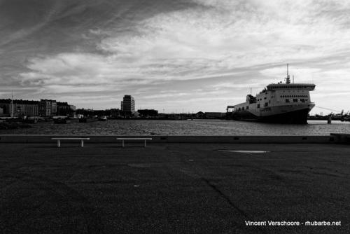 D7N1316Le Havre