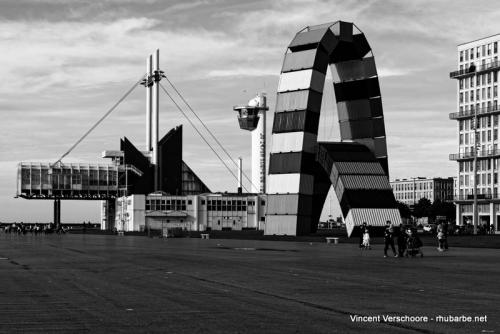 D7N1317Le Havre