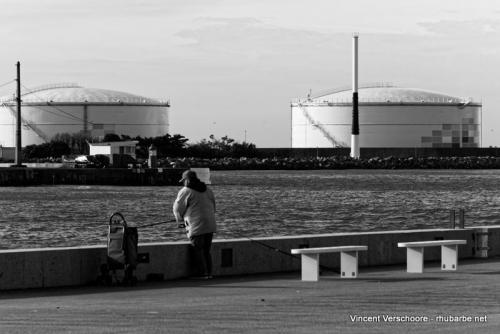 D7N1318Le Havre