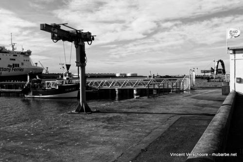 D7N1321Le Havre