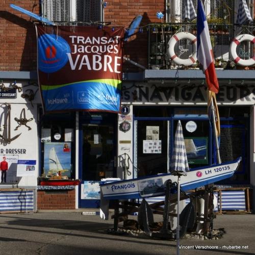 D7N1326Le Havre