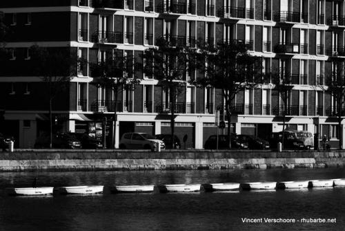 D7N1330Le Havre
