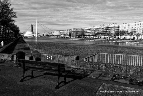 D7N1331Le Havre