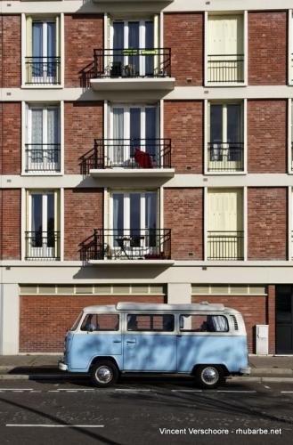 D7N1332Le Havre