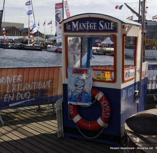 D7N1343Le Havre
