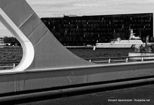 D7N1345Le Havre