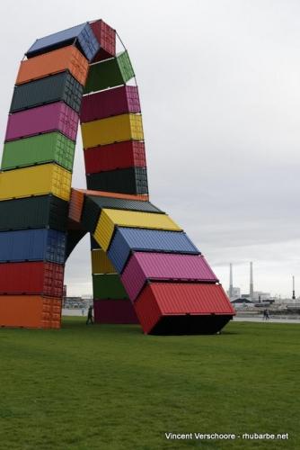 D7N1406Le Havre