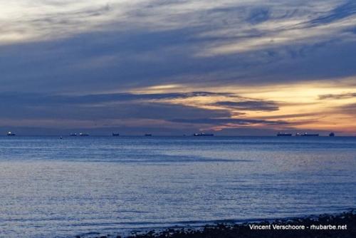 D7N1505Le Havre