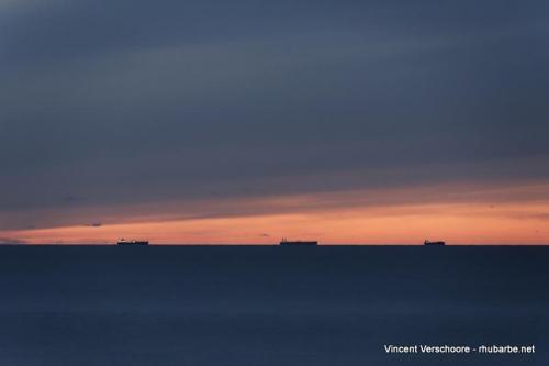 D7N1509Le Havre
