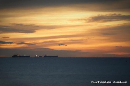 D7N1511Le Havre